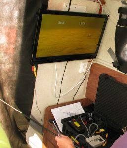 IMG_8543_monitor
